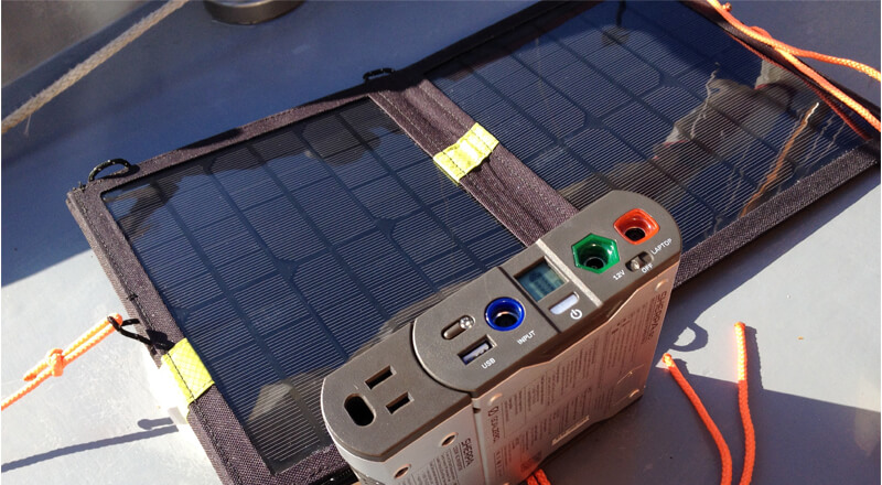 portable-solar-power
