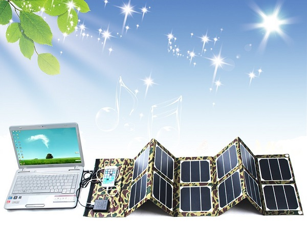 Why Should you Buy SunKingdom Solar Panels