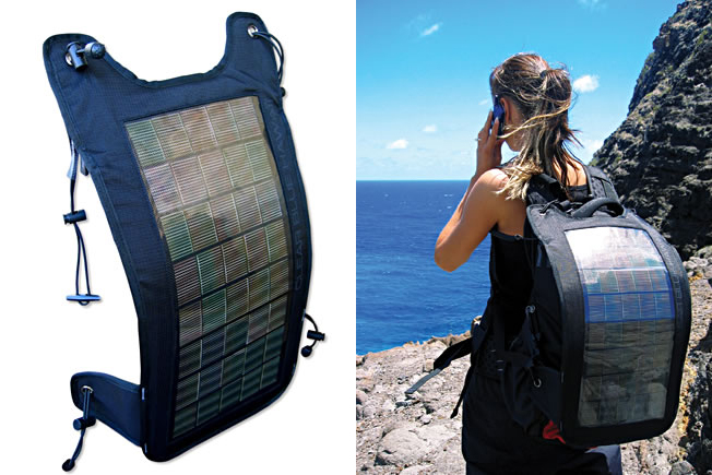 8 Best Places to Buy Solar Backpacks
