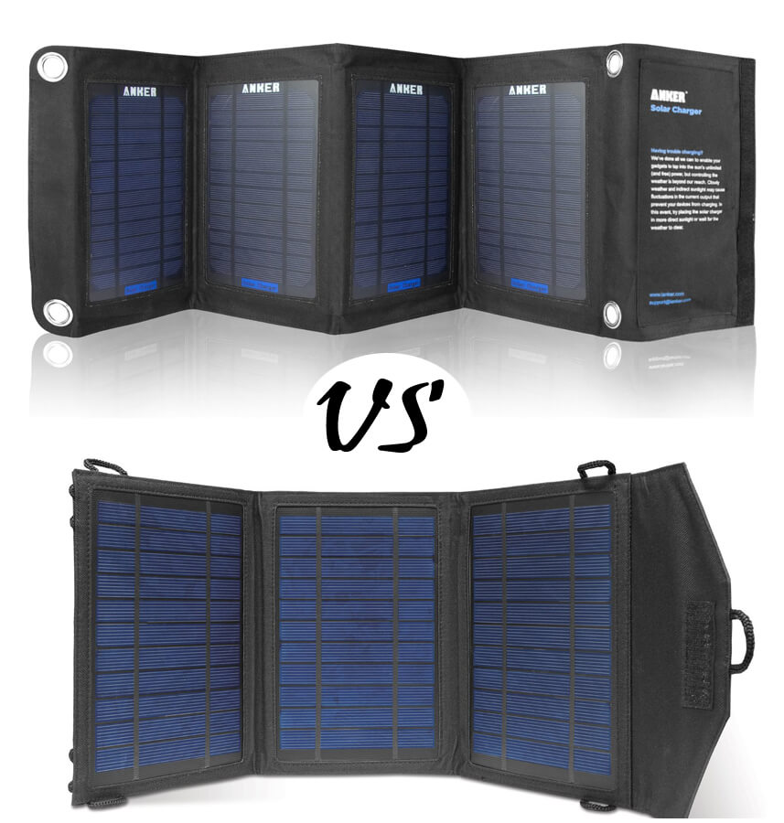 solar chargers Online shopping for solar chargers from a great selection at electronics store.
