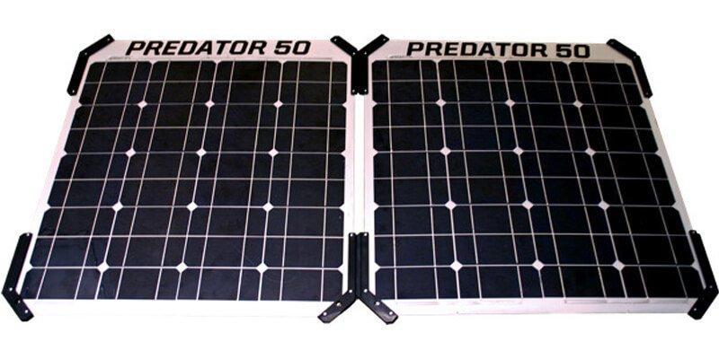 inergy-kodiak-solar-generator