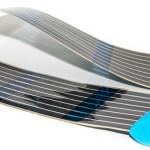InfinityPV HeLi-on Solar Charger 1