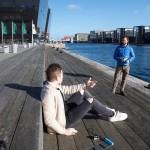 InfinityPV HeLi-on Solar Charger 3