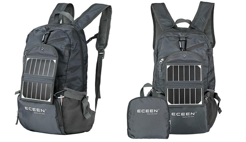 Solar-Powered-Hiking-Backpack-Eceen