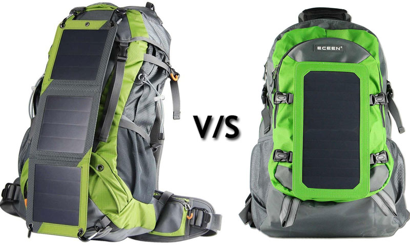 solar-camping-backpacks-by-eceen