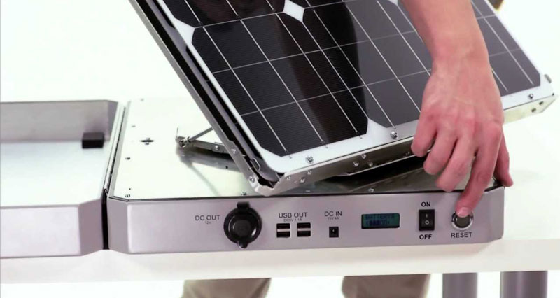 Aspect-Solar-SunSocket-Solar-Generator