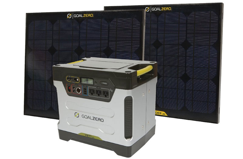 Goal-Zero-Yeti-1250-Solar-Generator-Kit-with-Boulder-30-Panels