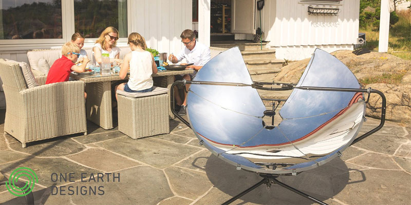 SolSource-Solar-Cooker-Review