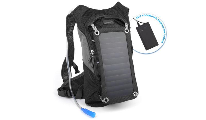 Ivation-Solar-Backpack-Best-Solar-Backpack