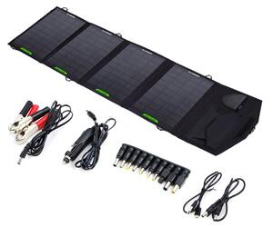 AspectSolar-solar-power-pack-for-camping
