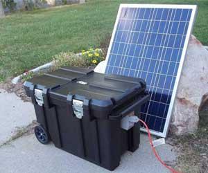 Be-Prepared-Solar-Solar-Generator
