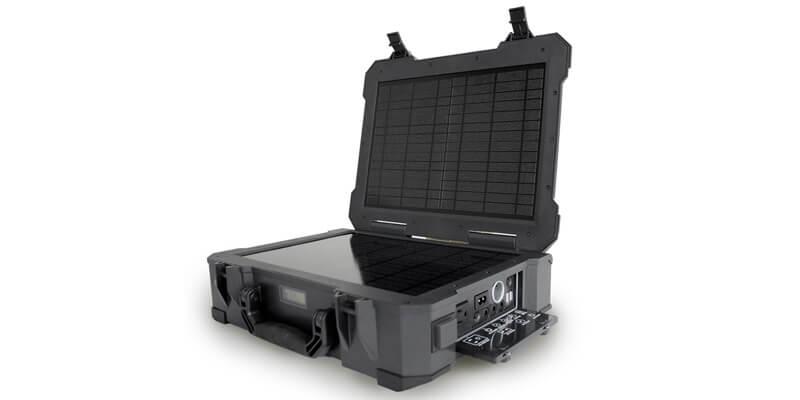renogy-solar-firefly-generator