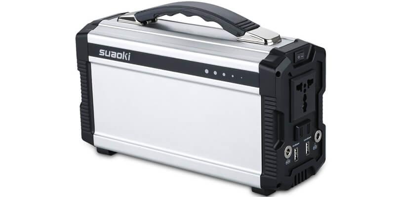 suaoki-portable-solar-generator