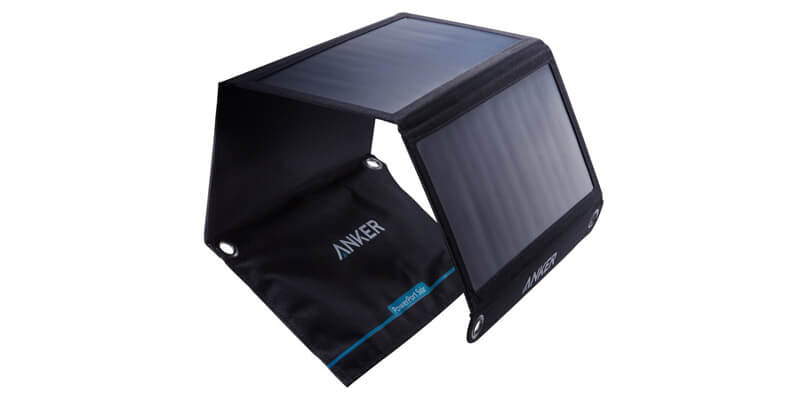 anker-21w-powerport-solar-charger