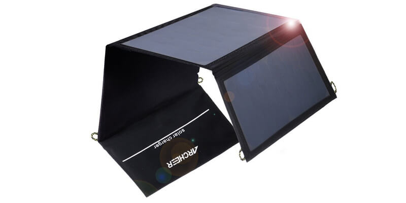 archeer-21w-foldable-solar-panel-charger