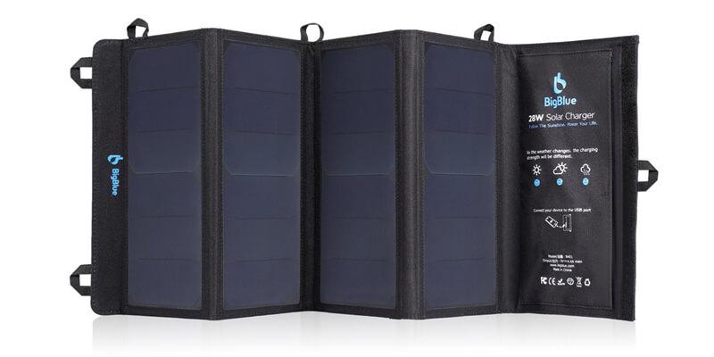 bigblue-28w-foldable-portable-solar-charger