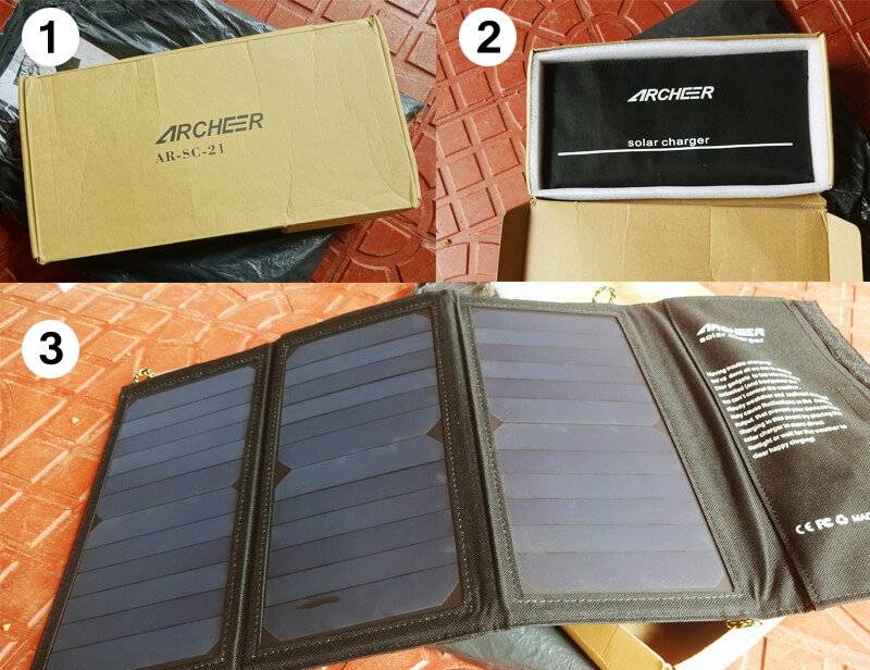 folding-solar-charger-review-archeer-21w