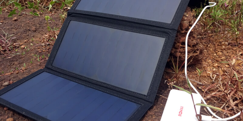 folding-solar-charger-review-archeer