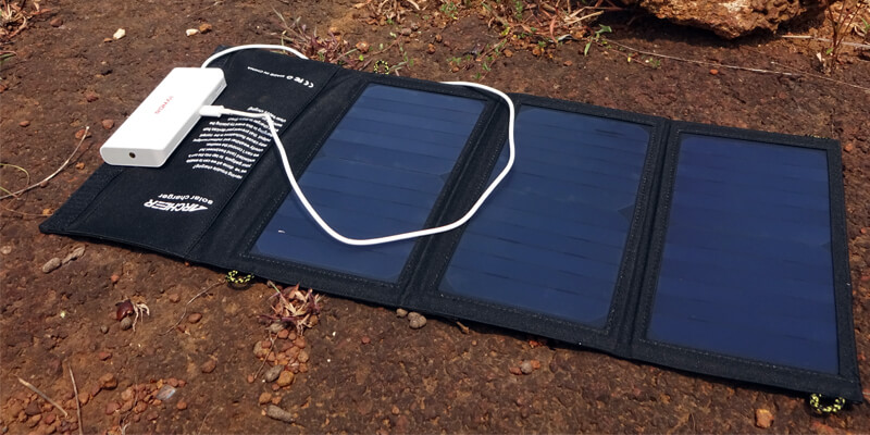 folding-solar-charger-review