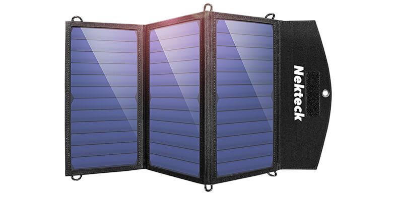 nekteck-20w-solar-charger