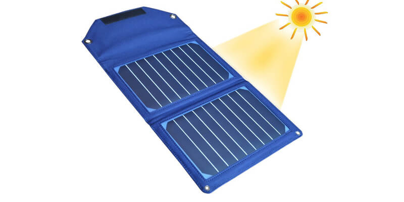skyocean-portable-solar-charger-with-battery