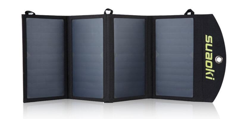 suaoki-universal-portable-25w-solar-panel-phone-charger
