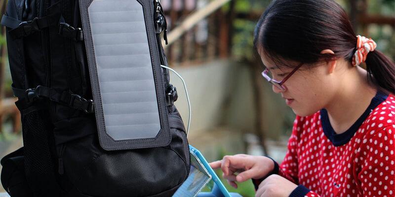 best-solar-backpacks-2016