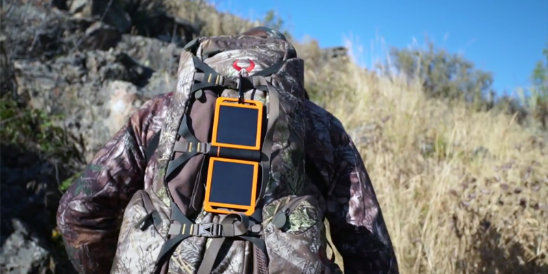 portable-solar-usb-charger