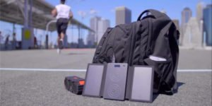 solis-xr-wireless-solar-charger