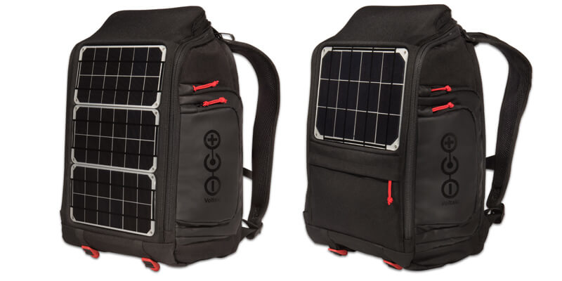 voltaic-solar-backpacks