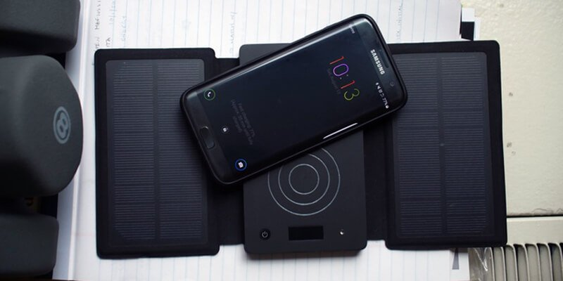 wireless-solar-charger