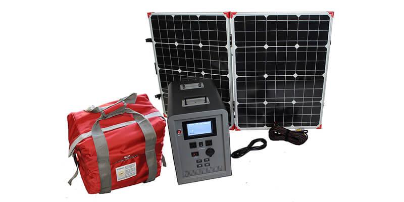 humless-lion-energy-solar-kit