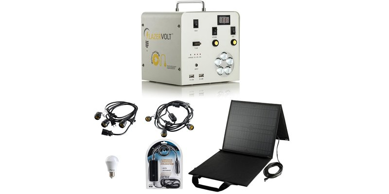 off-grid-portable-solar-power-kit