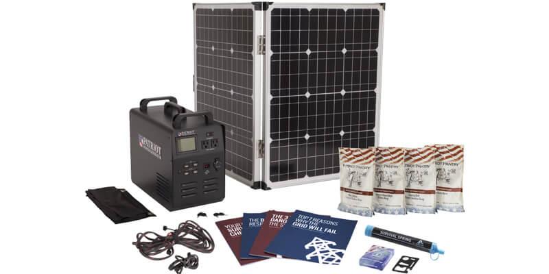 patriot-solar-generator-1500-review