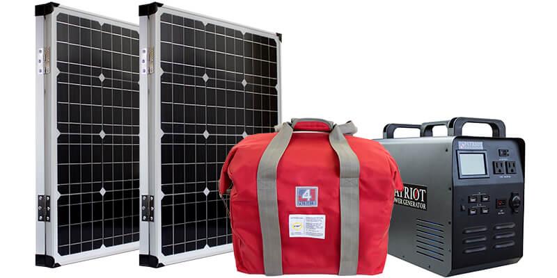 portrait-solar-generator-1500-kit