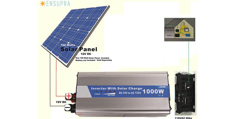 Buyers Guide additionally Energia Solar Torre De Luz Led moreover Portable Solar Kits likewise Auction Image Gallery as well Diy Solar Panel System Wiring Diagram. on solar panel charge controller