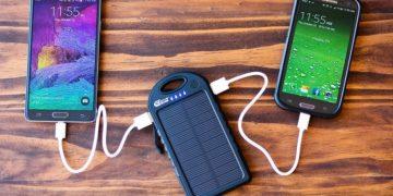 Best Diy Solar Generator Kits 10 Top Seller Diy Solar