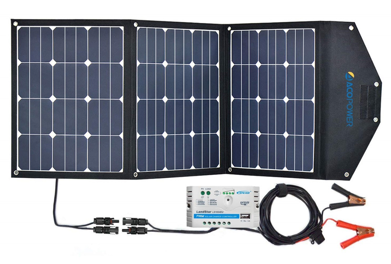 Cyber Monday Solar Panels Deals Best Solar Panels For