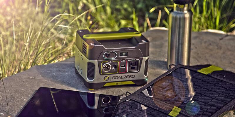 goal-zero-yeti-400-solar-generator-review