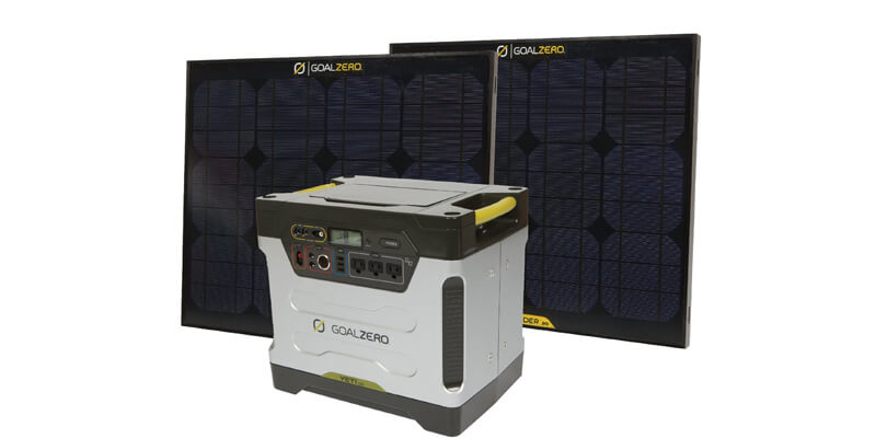 best-solar-generator-kit-goal-zero-yeti-1250-kit
