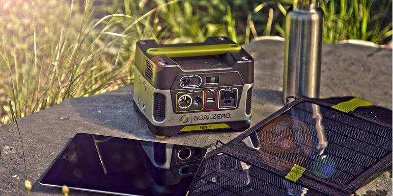goal-zero-yeti-150-solar-generator-kit