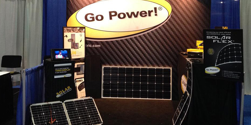 go-power-rv-solar-kit-for-off-grid-power