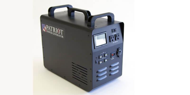 patriot-solar-generator-1500-power-bank