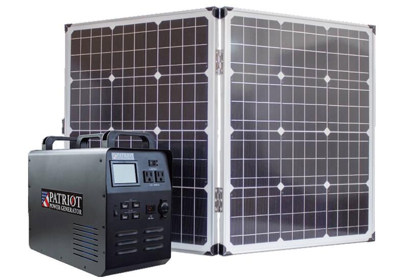 patriot-solar-generator-1500