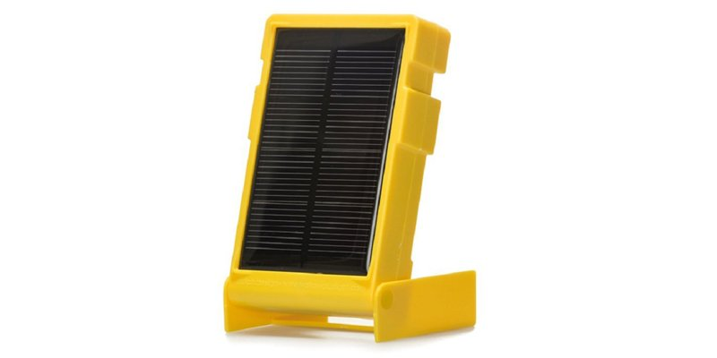 Waka Waka Solar LED Light