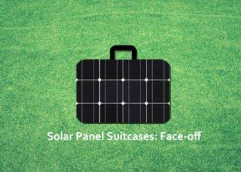 e3a39547066c Solar Panel Suitcase - Goal Zero Vs Renogy Vs AcoPower
