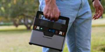 100w Portable Solar Panels 10 Best 100 Watt Portable