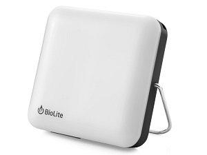 BioLite Solar Lantern